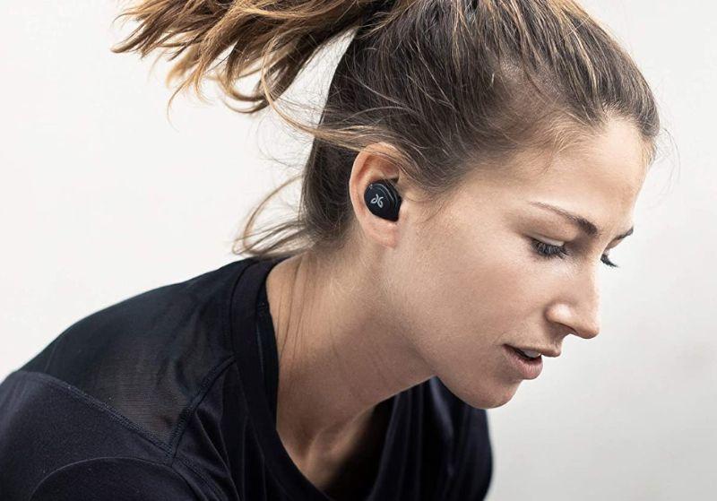 kulaklık önerileri