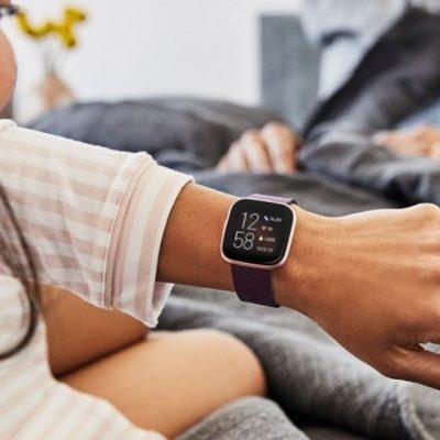 En popüler akıllı saat modelleri
